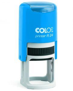 PR_R24_blue_1