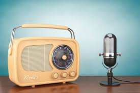 Online Radio Show