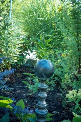 GardenTour-1450005