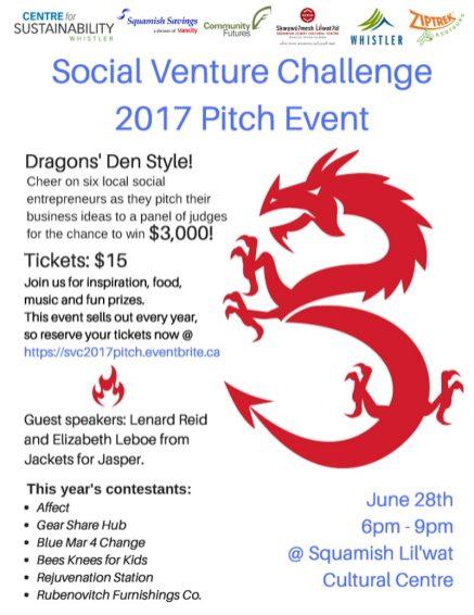Social-Venture-Challenge2017-Pitch-Event-web