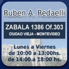 Ruben Redaelli