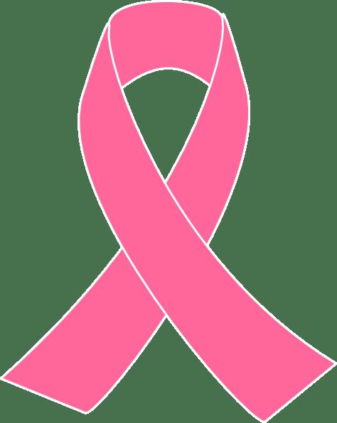 breast-cancer-ribbon.png?fit=474,596&ssl