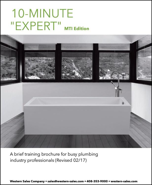 MTI 10-Minute Expert