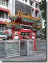 Temple 002