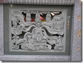 Temple 004