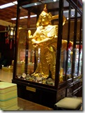 Temple 015