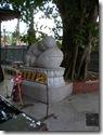 Temple 047