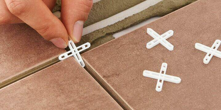 tips for using tile spacers effectively