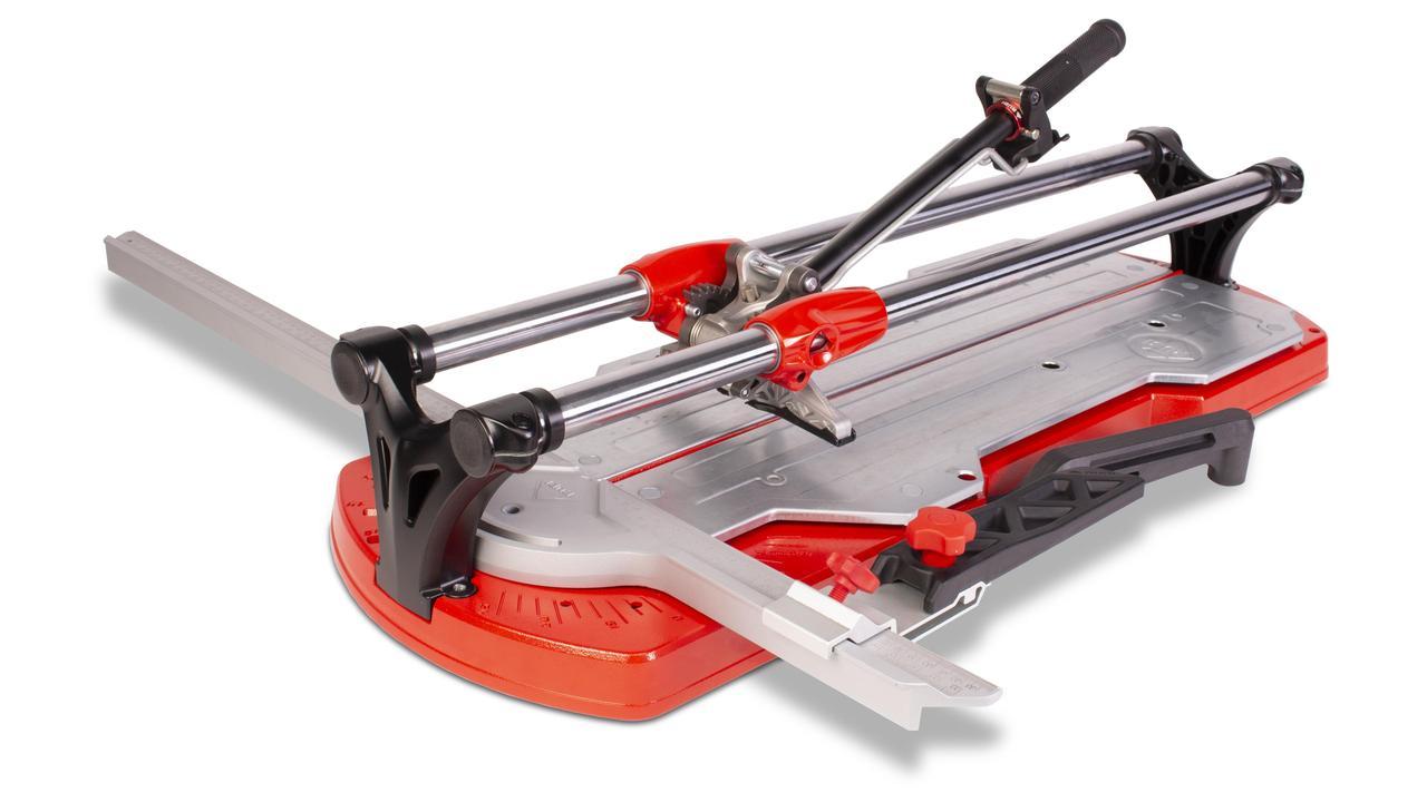 tx 710 max manual cutter