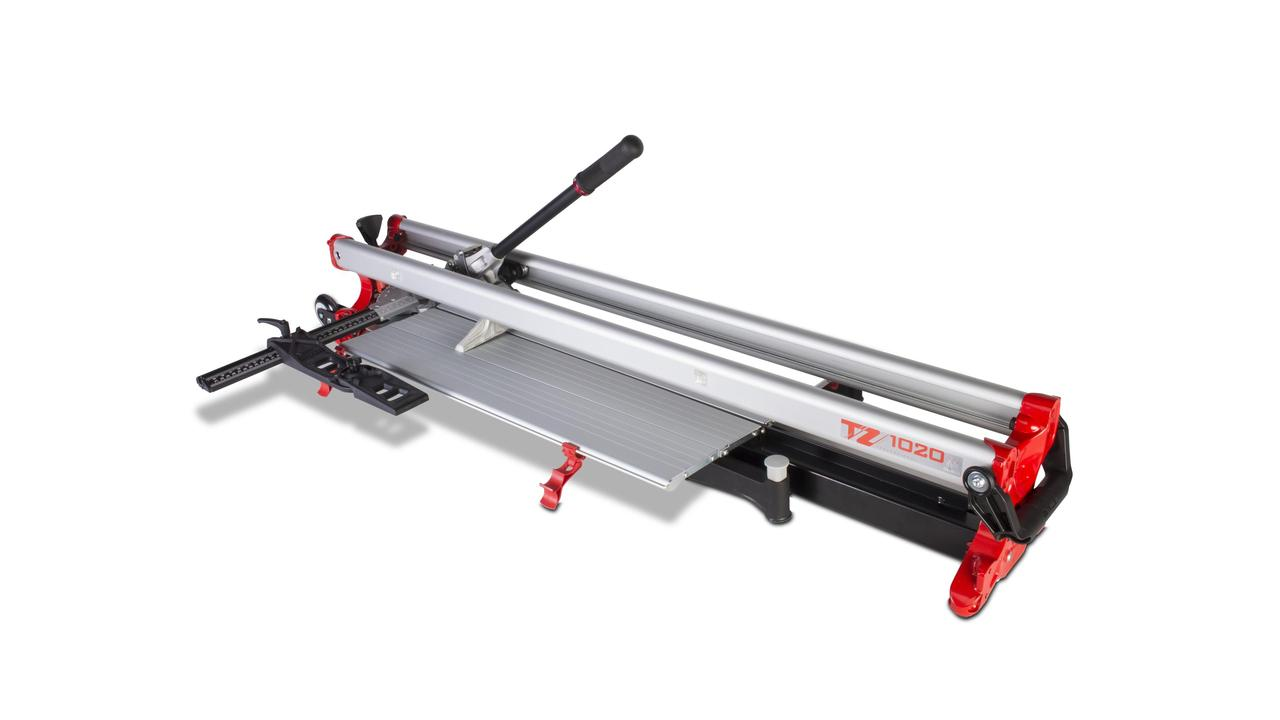 tile cutters and scoring wheels rubi