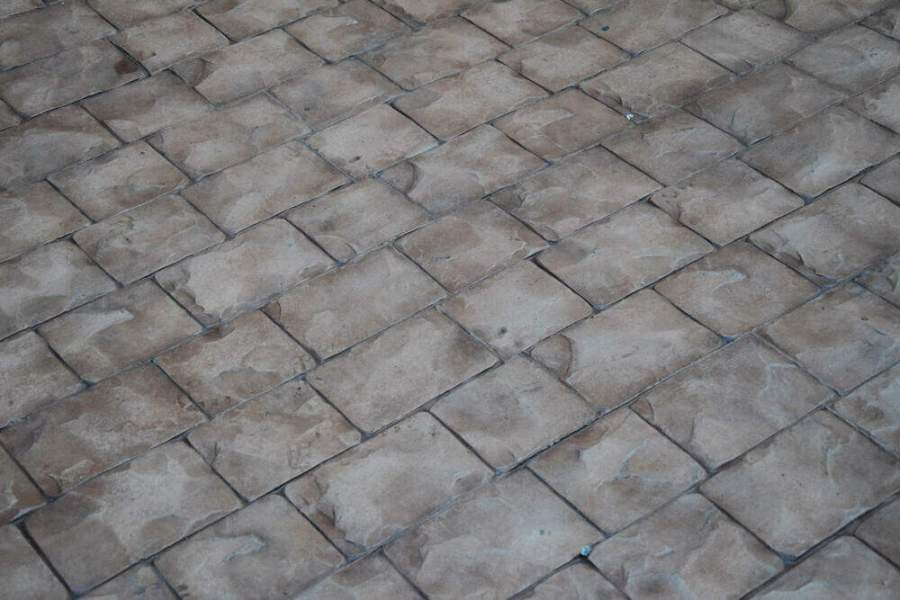 Types of Floor Tile  What Tile Contractors Really Need to Know Stone Floor Tiles