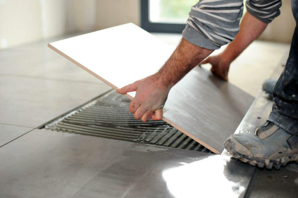 instal porcelain tile rubi blog usa