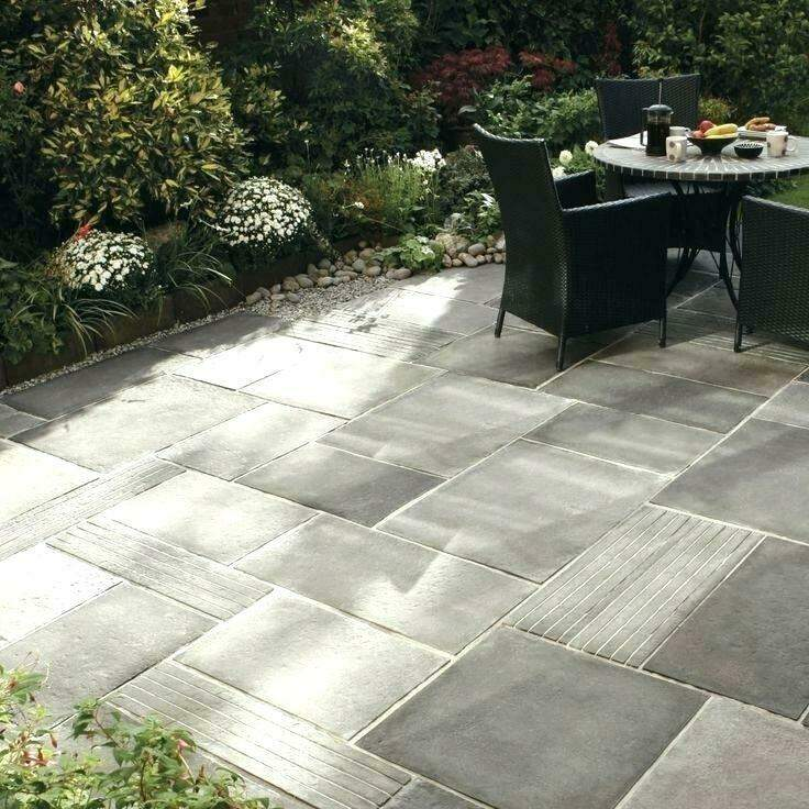 guide to choosing the best outdoor tile