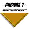 rub_s