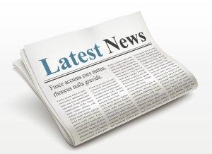 latest-news-2