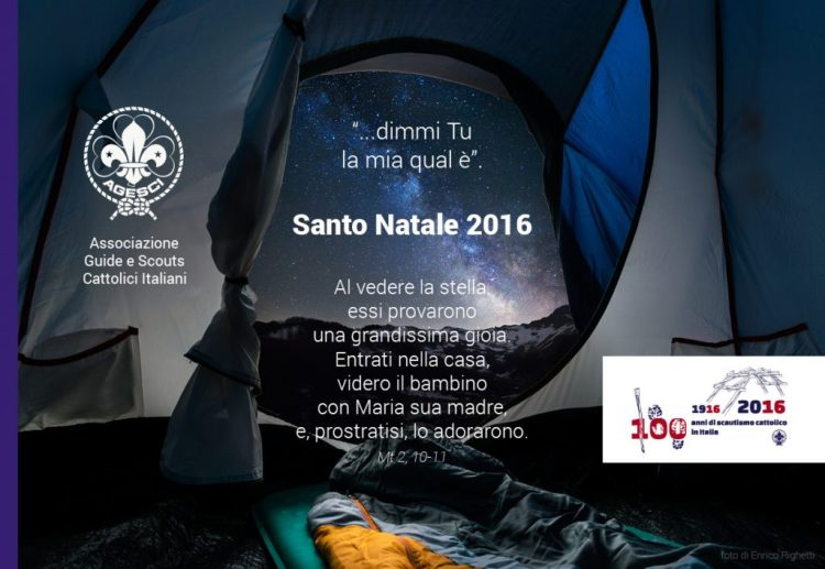 agesci-natale2016-web