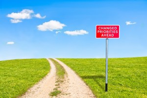 bigstock-road-sign-priorities-changed-a-488820292