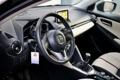 Mazda 2 - 10