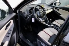 Mazda 2 - 9
