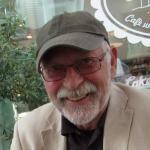Rainer Roth