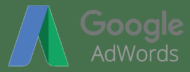 Google adverteren SEA - Full Service online marketing bureau Rubix Marketing
