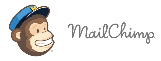 mailchimp - Full Service online marketing bureau Rubix Marketing