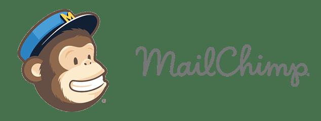 mailchimp - Full Service online marketing bureau Rubix Marketing