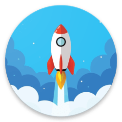 rocket-speed-website
