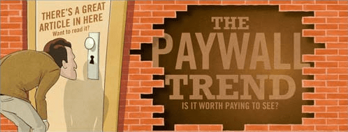 Access Paywall sites tricks