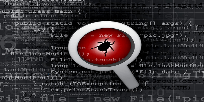 Apple's bug bounty program for Hackers