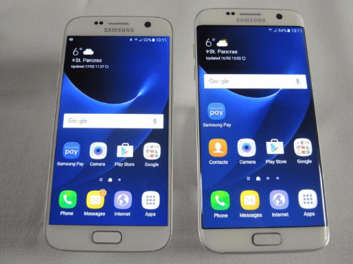 samsung-galaxy-s7-and-s7-edge-with-ntel-compartibility