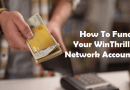 6 Things You Must Know About Funding Your WinThrills Network Account