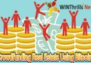 Real Estate Crowdfunding – How to Invest in Winthrills Network Projects Using Bitcoin