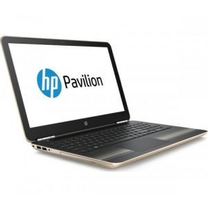 HP Pavilion 6th Gen