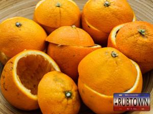 Orangen_Muffins-102