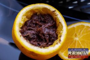 Orangen_Muffins-104