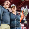 GRand Champion BFB 4 - Southernd Dutch BBQ
