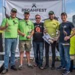 Regahfest 2017