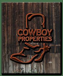 cowboy_logo_2