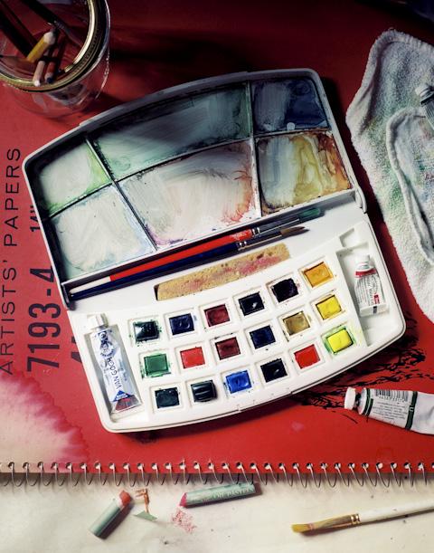 paint-001