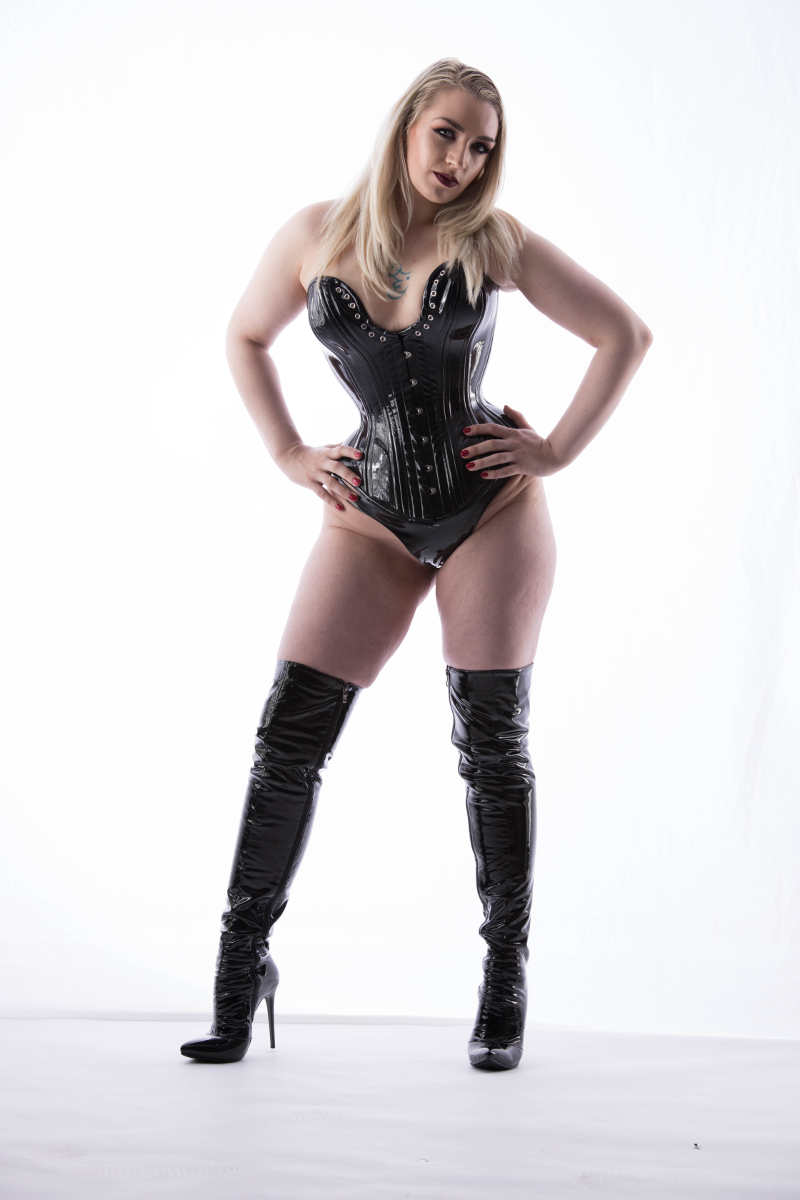Blonde forced feminization domination seattle and white sex