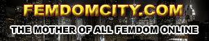 Seattle Dominatrix, Seattle Mistress, BDSM, Bondage, Seattle Fetish