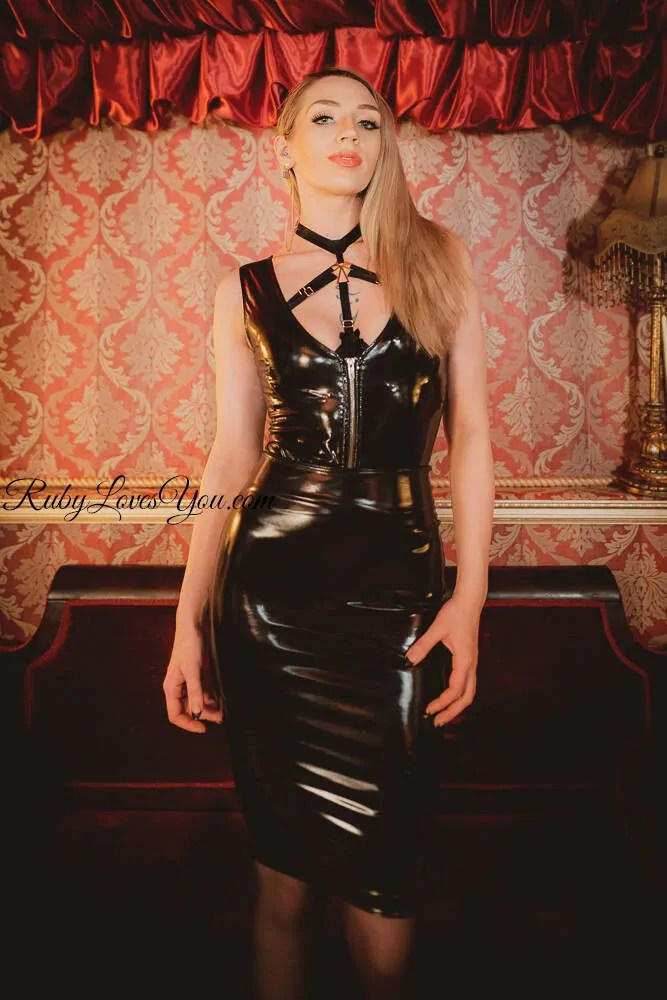 seattle bdsm for couples, couples mistress ruby
