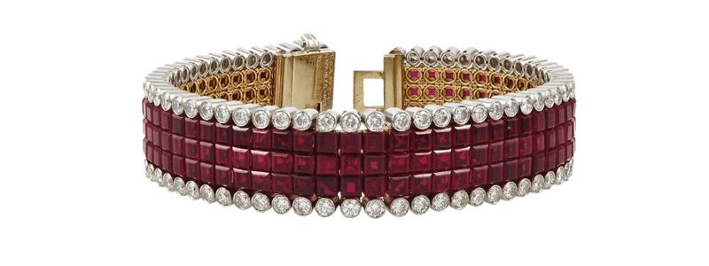 Fine Jewelry on RubyLUX