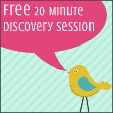 Free 20 min (no click here)
