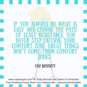 comfort-zones-confidence-done