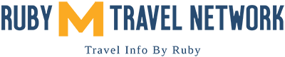 Ruby M Travel Network