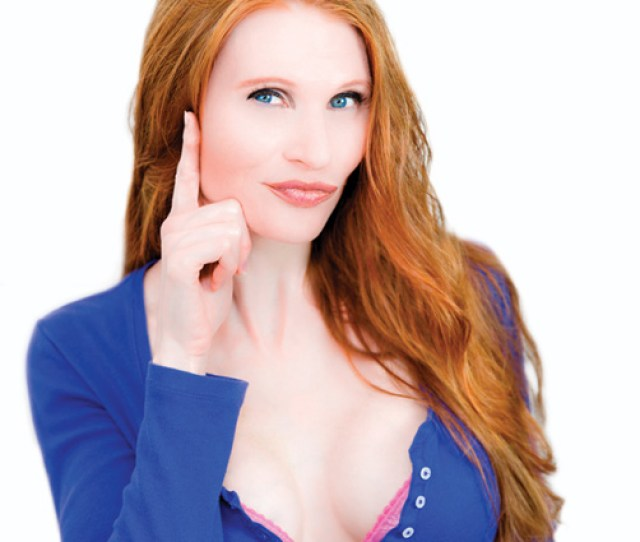 Ruby Day Is The Owner And Founder Of Rubysdiary Com Ruby Has Been Featured In Numerous Editorials Including Avn Avn Online And