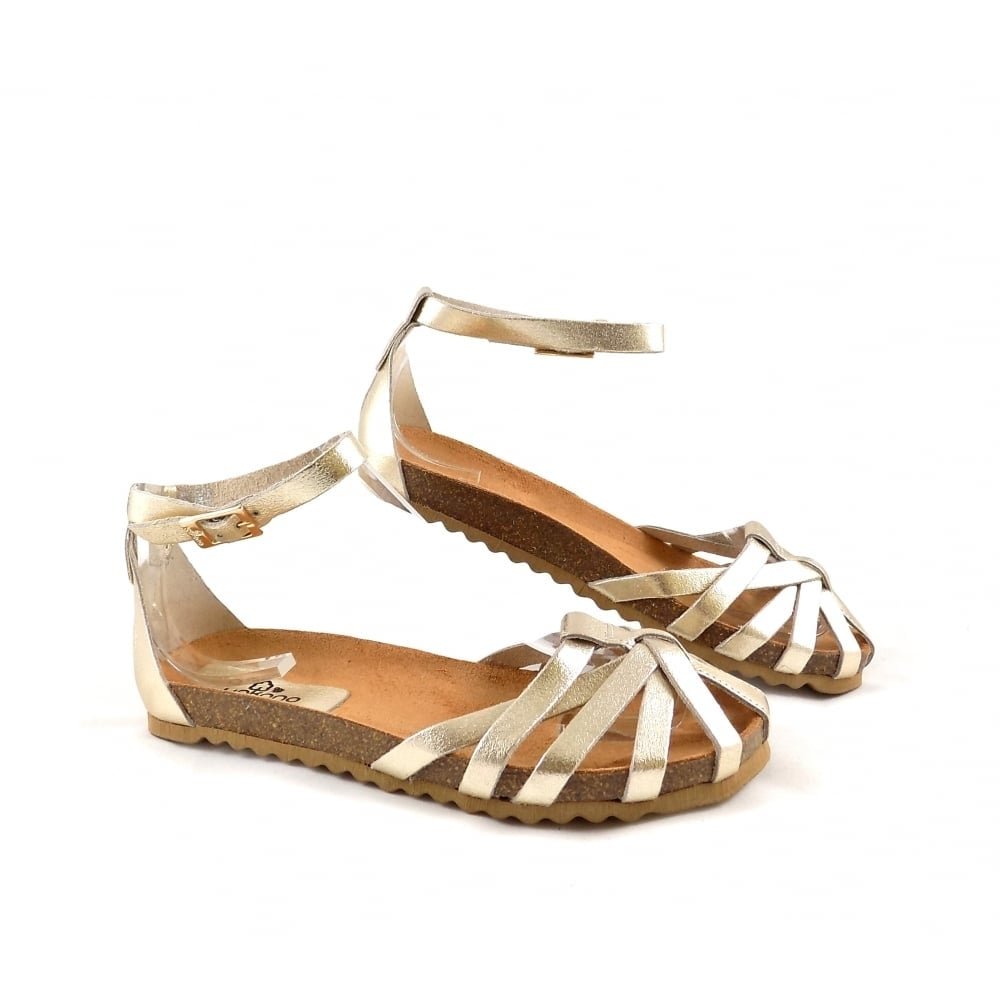 0d5674f09a4 Toe Dsw Shoes Closed Wedges