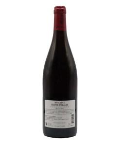 Domaine Comte Peraldi rouge 75cl 02